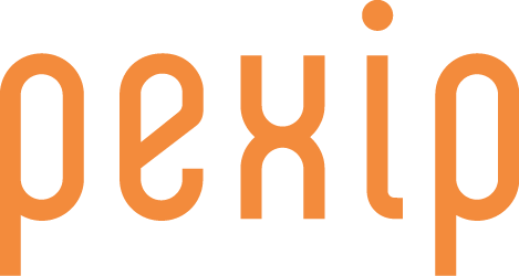pexip-wordmark-rgb