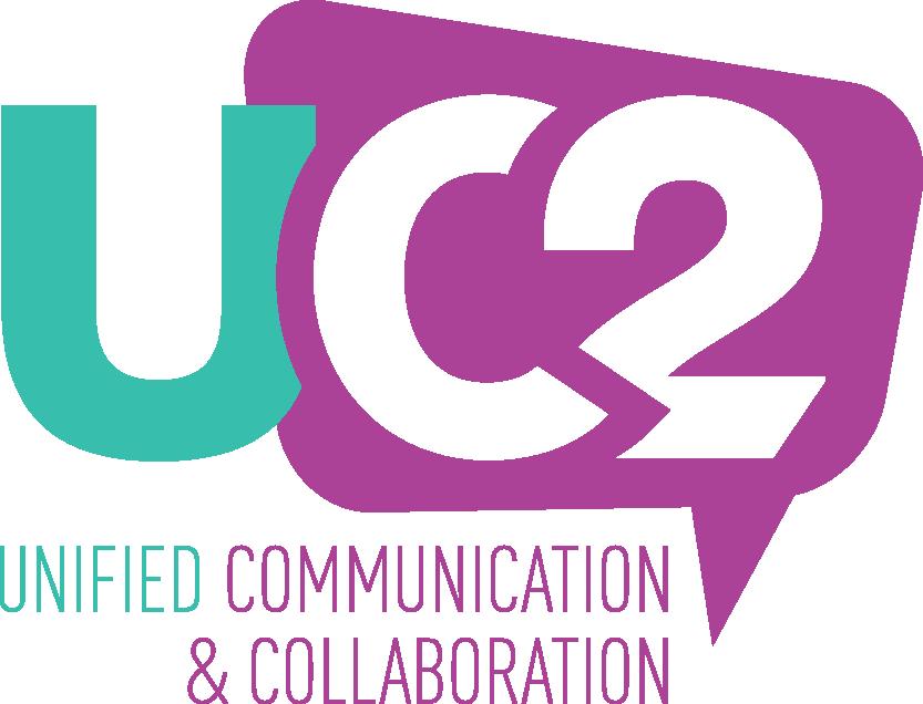 uc2_logo_200x200px300dpi